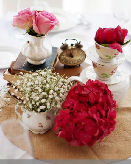 matrimonio napoli,matrimonio di lusso napoli,villa per ricevimento napoli,nozze napoli,wedding napoli